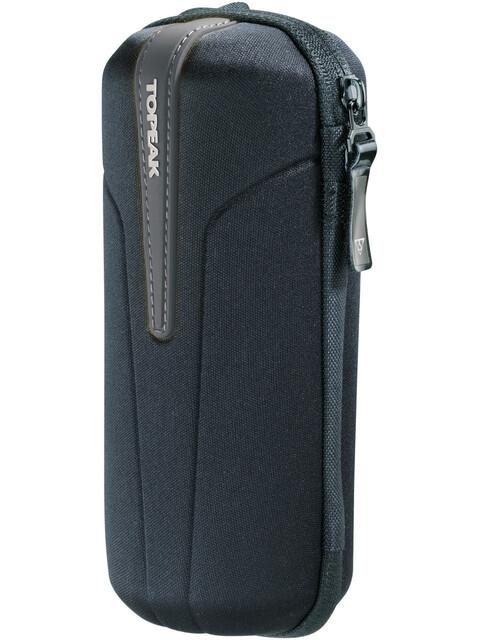 Topeak CagePack Werkzeugtasche schwarz/grau